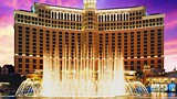 Bellagio Casino - MGM Resorts International