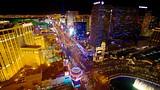 Las Vegas - USA - Tourism Media