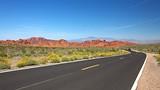 United States of America - Las Vegas - Tourism Media