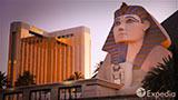 Video: Las Vegas (and vicinity)