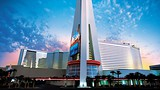 Stratosphere Tower - Las Vegas - Stratosphere Tower