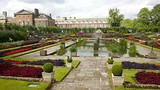 	Kensington Palace - Tourism Media