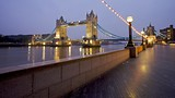 	Tower Bridge - Tourism Media