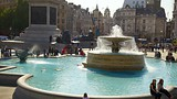 	Trafalgar Square - Tourism Media