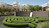 Getty Center - Los Angeles - Los Angeles Tourism & Convention Board/Travis Conklin
