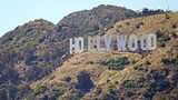 Hollywood Sign - Tourism Media