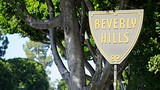 Beverly Hills - Tourism Media