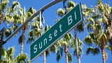 Sunset Strip - Tourism Media