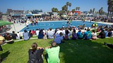 Venice Beach - Tourism Media