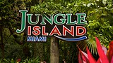 Jungle Island - Miami - Tourism Media
