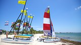 Key Biscayne - Miami - Tourism Media