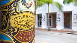 Little Havana - Miami - Tourism Media