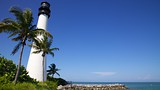 Bill Baggs Cape Florida State Park - Miami - Tourism Media
