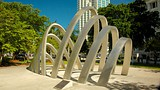 Miami Art Museum - Miami - Tourism Media
