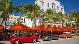 Miami Beach - Miami - Tourism Media