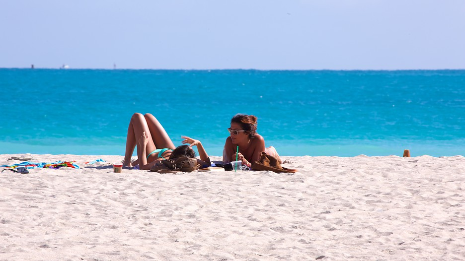 Cheap Vacation Packages To Miami Beach Florida