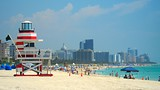 South Beach - Miami - Greater Miami Convention and Visitors Bureau