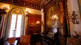 Vizcaya Museum and Gardens - Miami - Tourism Media