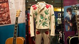 Country Music Hall of Fame and Museum - Nashville - Tourism Media