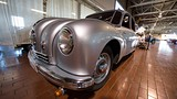 Lane Motor Museum - Nashville - Tourism Media