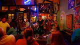 Frenchmen Street - New Orleans - Tourism Media