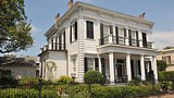 Garden District - New Orleans CVB / Pat Garin