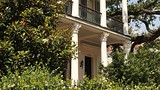 Garden District - New Orleans - New Orleans CVB / Pat Garin