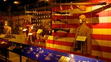 National World War II Museum - New Orleans - Tourism Media