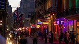 New Orleans - USA - Tourism Media