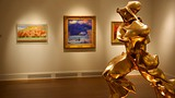 New Orleans Museum of Art - New Orleans - Tourism Media