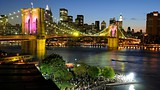 Brooklyn Bridge - NYC &amp; Company, Inc