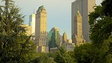 Central Park - Tourism Media