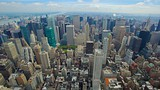 View from Empire State Building - Tourism Media