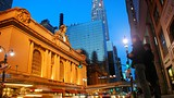 Grand Central Terminal - New York - NYC &amp; Company, Inc