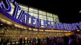Staten Island Ferry - Tourism Media