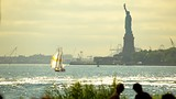 Battery Park - Tourism Media