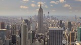  Video: New York (and vicinity) 