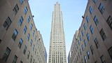 	Rockefeller Center - Tourism Media