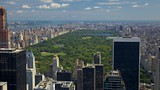 View from Rockefeller Center - Tourism Media