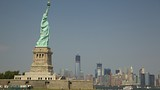 Statue of Liberty - Tourism Media