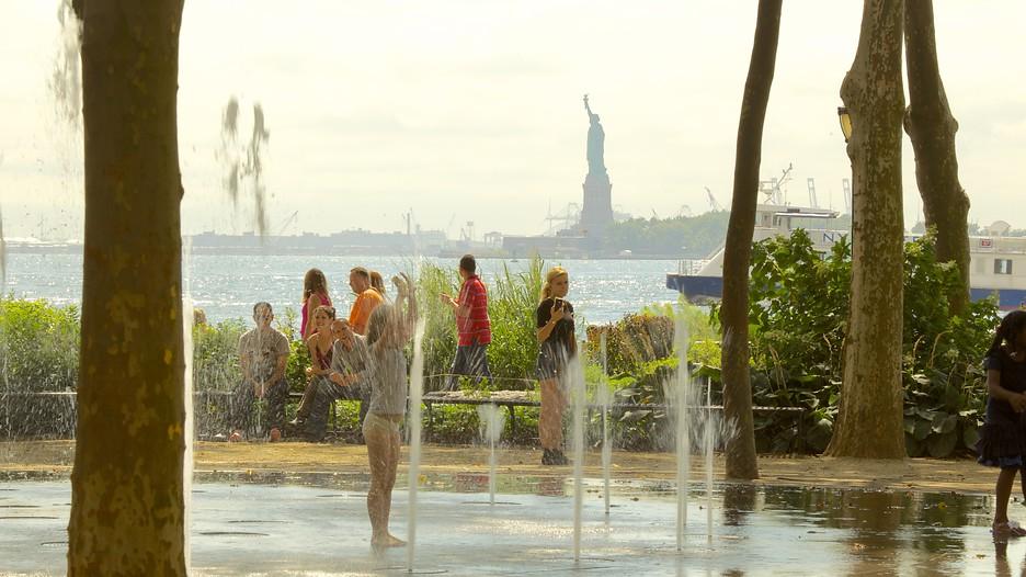 自由の女神像 (ニューヨーク)の画像 p1_15