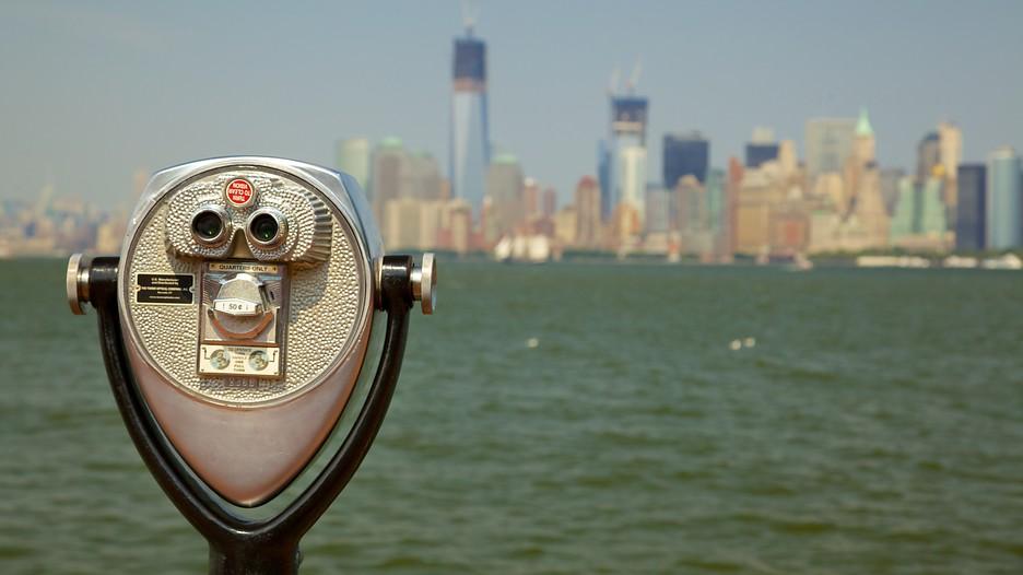 自由の女神像 (ニューヨーク)の画像 p1_1