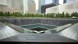 World Trade Center Memorial - Tourism Media