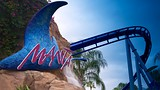Aquatica - Orlando - Tourism Media