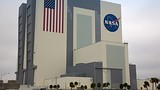 Kennedy Space Center - Tourism Media