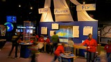 Orlando Science Center - Orlando - Tourism Media
