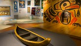 Heard Museum - Phoenix - Tourism Media