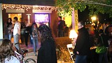 Phoenix Art Walk - Greater Phoenix Convention and Visitors Bureau