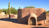 Pueblo Grande Museum and Archaeological Park - Phoenix - Tourism Media