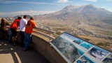 Mount St. Helens - Portland - Tourism Media